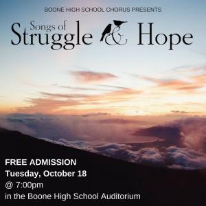fall-1617-struggle-hope