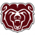 Site icon for CCHS Paw Print