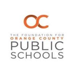 OC Foundation OCPS