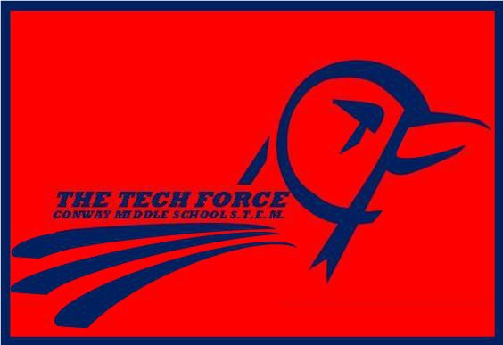 tech force jpeg