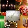 by Lucy Armstrong With the holidays approaching only holiday music will be able to fit the joy and spirit that comes along with them. Here are some holiday songs to […]