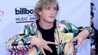 by Alex Noblecilla  Logan Paul is a well known American vlogger and actor who first gained his fame from his use of the former app Vine. After it was […]