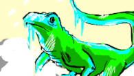 by Lucy Armstrong The sky is raining Iguanas! The freezing cold weather is affecting every state in North America, and some more than others. Florida's naturally hot climate does not […]
