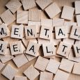 by Heysha Garcia-Melendez   Mental illnesses have become a joke and an insult. We've used the terms and their meanings so much that we can't even differentiate whether or […]