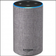by Thiago Rego Amazon released the newest Amazon Echo in November, 2017. This newest version is much more efficient and smaller at half the price. A much better version of […]