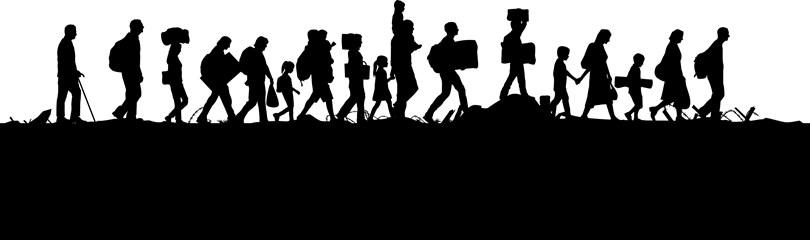 Image result for emmigration