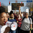 by Zarai Travis-Batalla (Photo source: Thomas Yang, visual editor of THEPITTNEWS, 2018) With a 500k donation from Oprah, March for Our lives was one of the biggest youth protests since […]