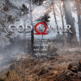 by Thiago Rego God of War is a series of games for PlayStation players. The game was produced by SONY and was first released on March 13, 2007. The God […]