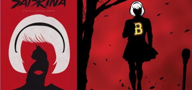 by Meleena Mohammed   Netflix reboots a beloved 90s TV Show–Sabrina the Teenage Witch– coming out just in time for Halloween this year. The Chilling Adventures of Sabrina is a […]