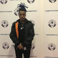 by Daniel Oliveira   The late rapper XXXTentacion's album has finally been released, but before we dive into the controversial rapper's album, the actual controversy behind the album itself has to […]