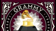 by Meleena Mohammed   This year's Grammy nominations have just been released, and they are…quite something. Most people are still dealing with the shock they experienced upon seeing who got […]