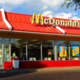 by Erika Kurek  McDonald's. One of the most popular fast food restaurants in the world. It has been around since 1955. The first one was in San Bernardino, CA. […]