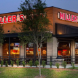 by Conner Price Miller's Ale House is a chain restaurant with over 88 restaurants in all of Florida. The majority of the restaurants are the current home of the former […]