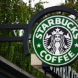 by: Sophie Assefa Need a quick refreshing drink? Or how about some warm toasty coffee? Maybe a tasty cake pop,? Well you're in luck because Starbucks is the place you want […]