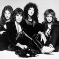 by Madison Dyal   Bohemian Rhapsody is a drama/biography movie based on the life of a band called Queen. Queen is a british rock band that started in 1970. The […]