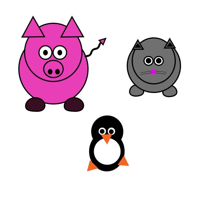 animals (10)