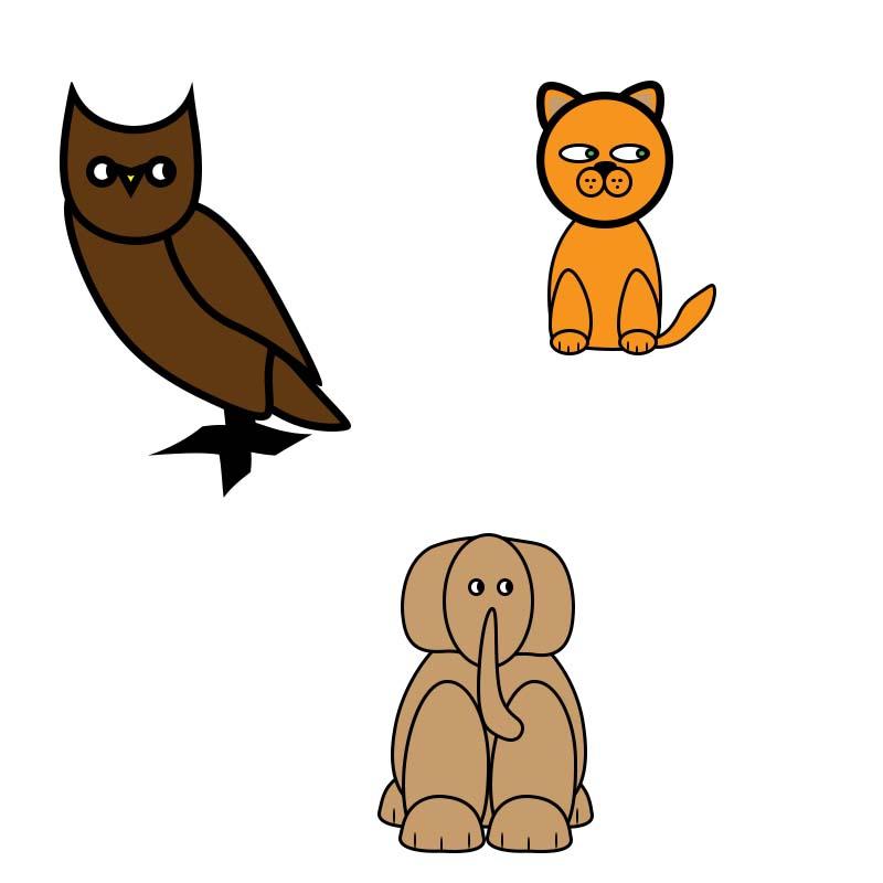 animals (11)