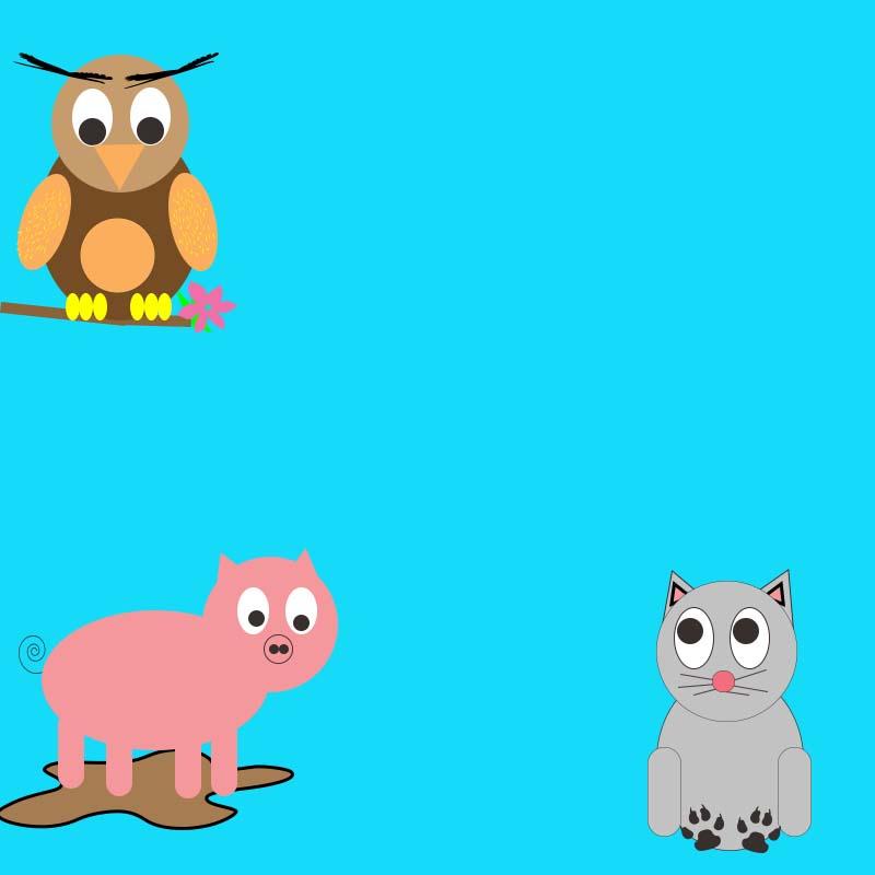 animals (12)