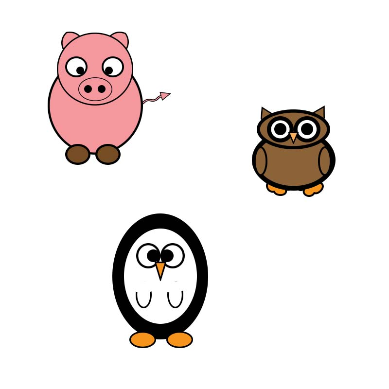 animals (13)