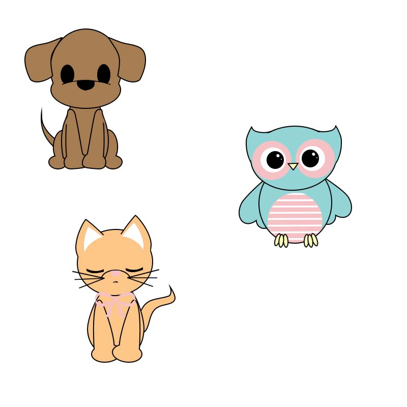 animals (17)