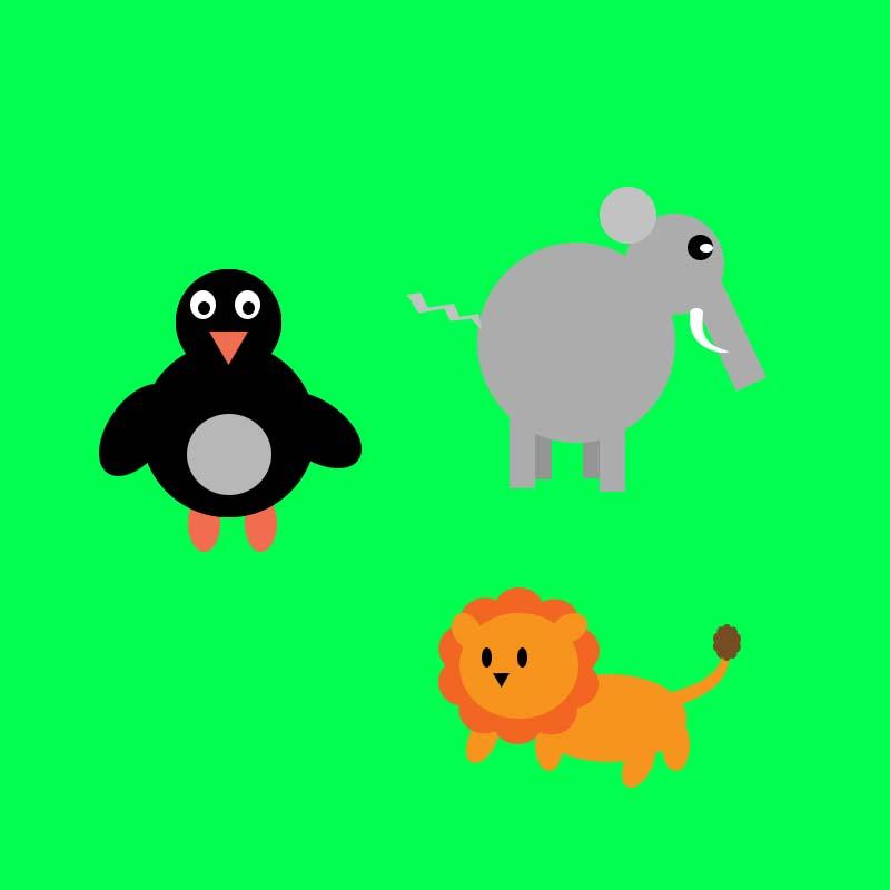 animals (23)