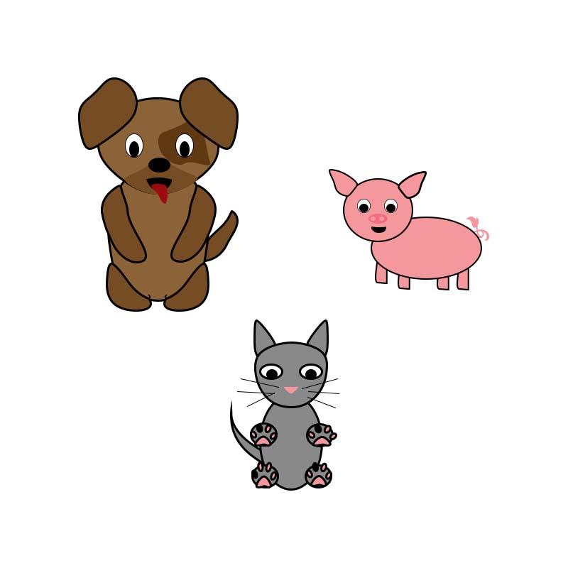 animals (37)