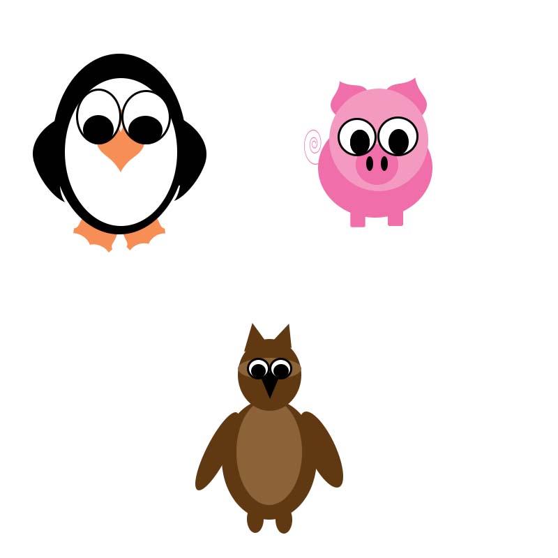 animals (8)