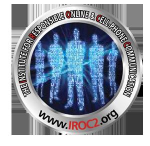 IROC2
