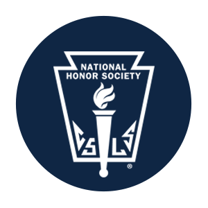 nhs_header_logo