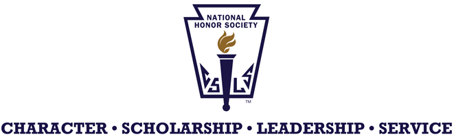 Image result for national honor society service hours  image