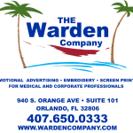 warden-ad2