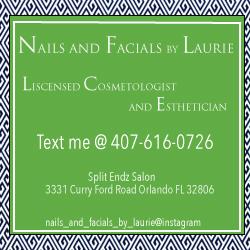 nails-and-facial-for-web-EDIT