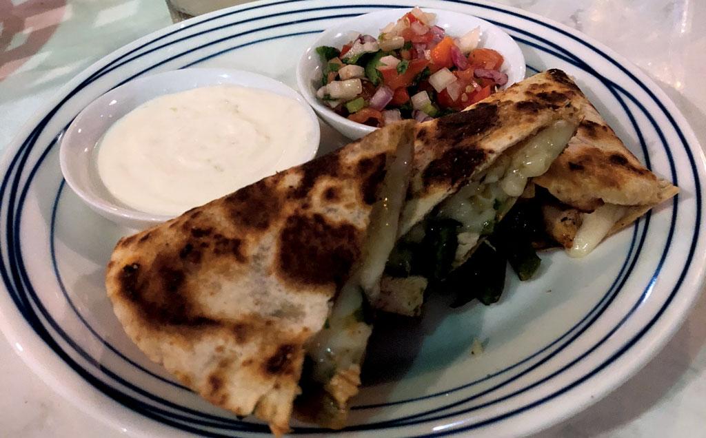 Bem Bom Food Truck Opens Restaurant Location Boonepubs