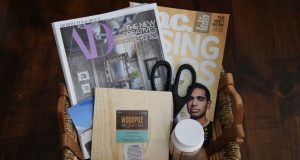 Do or DIY: Collage offers personalized gift option