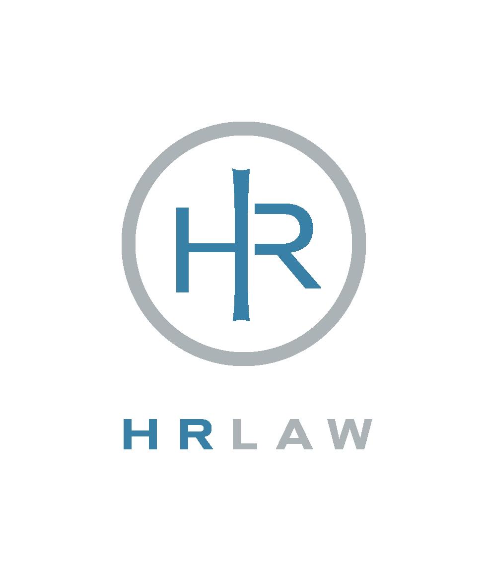 HRLaw Logo
