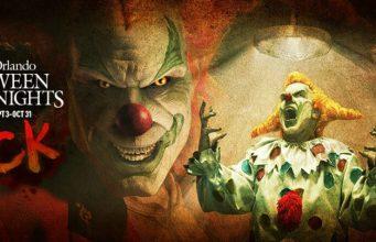 halloween horror nights 30 feature image