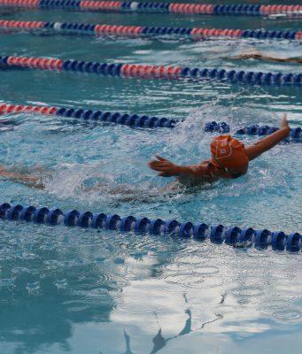 swim 9-9