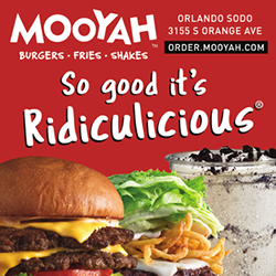preview-chat-MOOYAH-Orlando-Yearbook-Ad-2021.pdf