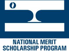 national merit