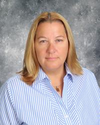 Headshot Karen Furno