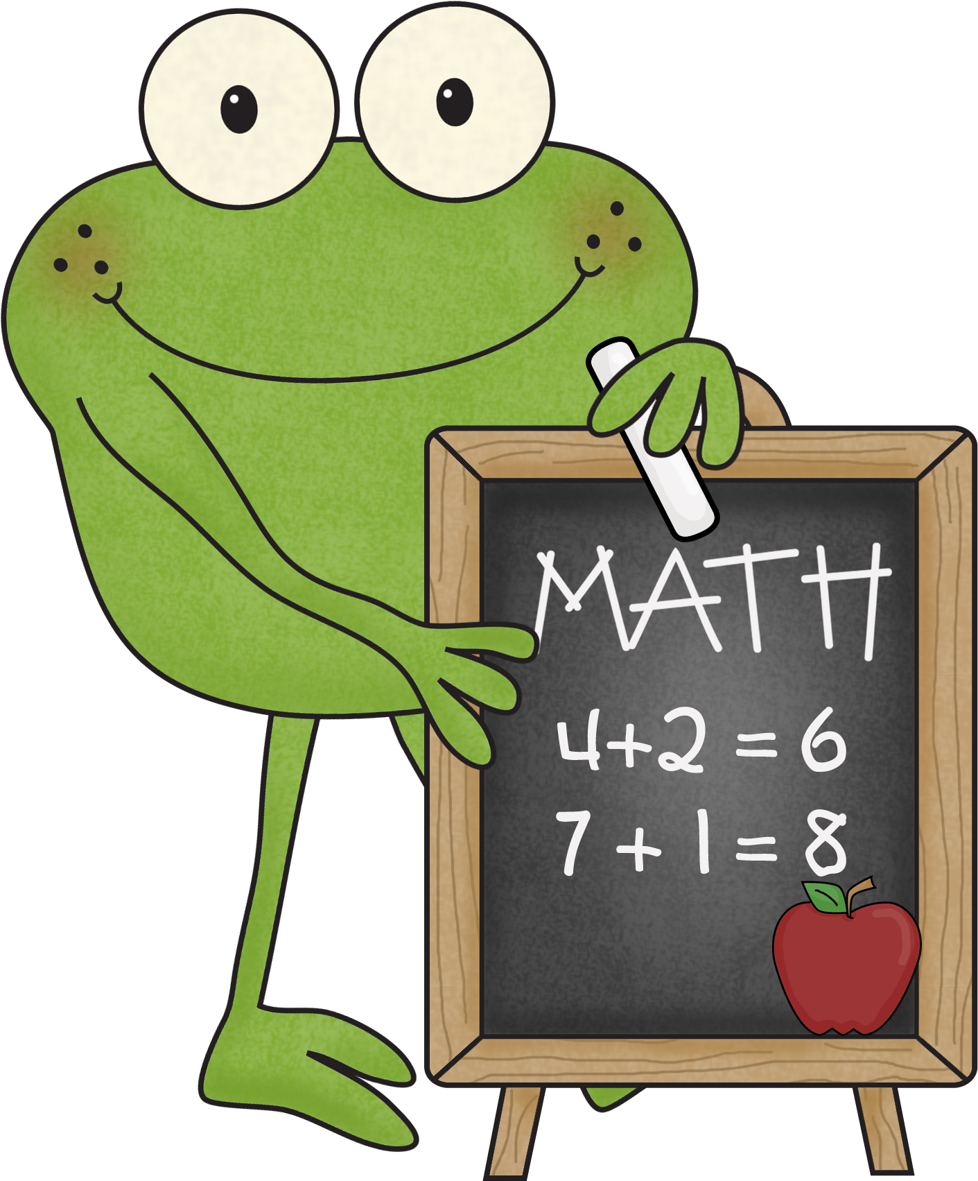 math homework Pre-algebra, algebra i, algebra ii, geometry: homework help by free math tutors, solvers, lessonseach section has solvers (calculators), lessons, and a place where you can submit your problem to our free math tutors.
