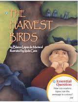 harvest birds2