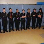 Winter 2014 band.ensembles 114