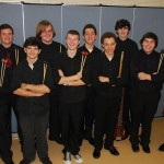 Winter 2014 band.ensembles 120