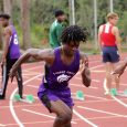 The Timber Track and Field team have been successful in their previous meets but now they are headed off to the Metro Championships. April 4th is when they will travel […]