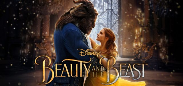 Beauty and the Beast Review Although the tale may be as old as time and the song might be as old as rhyme, the new Beauty and the Beast movie […]