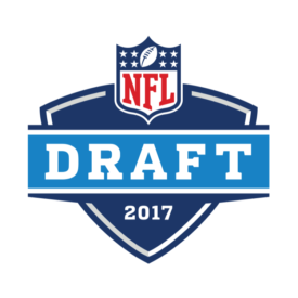 By: Jeffery Laux Sports Editor  Cleveland Browns Biggest Positional Needs: DE, QB, CB Projected Pick: Texas A&M DE Myles Garrett Quick Summary: Take the best player in the draft […]