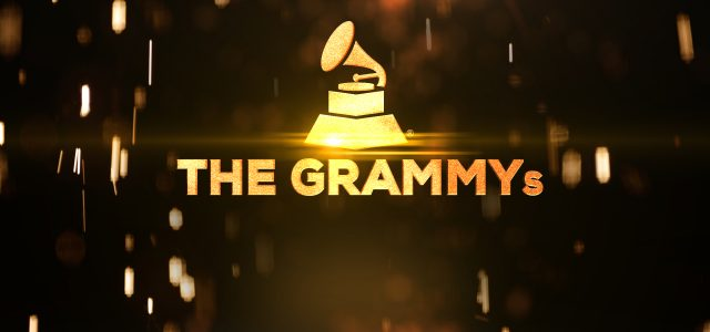 By: Haley Mott Staff Writer In was recently reported that Justin Bieber and Kanye West were boycotting the Grammys, and Frank Ocean was also speaking out against the award show. […]