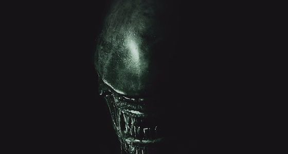 """By: Peyton Flores Staff Writer """"In space, no one can hear you scream.""""A quote known for being the most chilling in cinema history (which was the main slogan for the […]"""