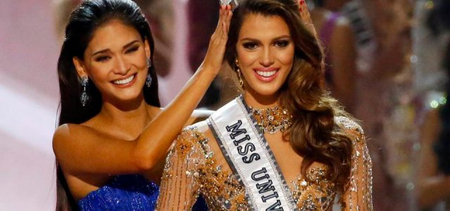 By: Jaymilie Zayas Editor Each year, the title Miss Universe is given to one lucky contestant who represents her country in the mother of all pageants; Miss Universe is the […]